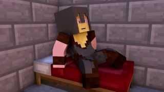 Minecraft мультики / Minecraft Animation №24