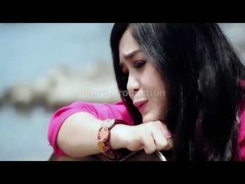 POPPY PURNAMA feat ARIS PANGESTU • Putiah Mato  (Official Video)