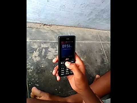 How To Play Online Games In Jio Phone Tamil