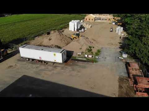 drone2 hooker school