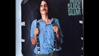 Long Ago And Far Away - James Taylor (with Joni Mitchel)
