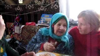 La bunicutsa 1