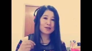 Download Video Satu hati sampai mati (ibu vs anak) MP3 3GP MP4