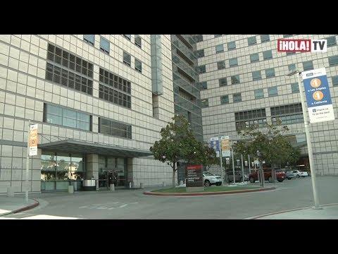 Download Youtube: Ya nacieron los gemelos de Beyoncé y Jay-z en un Hospital de los Ángeles | La Hora ¡HOLA!