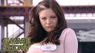 101 Ways To Leave A Gameshow: Episode 7 - UK Game Show | Full Episode | Game Show Channel