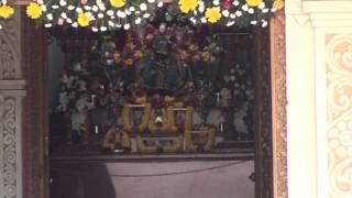 Gambar cover ISKON Krishna-Balram Temple