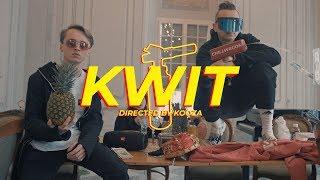 chillwagon - kwit (trailer)