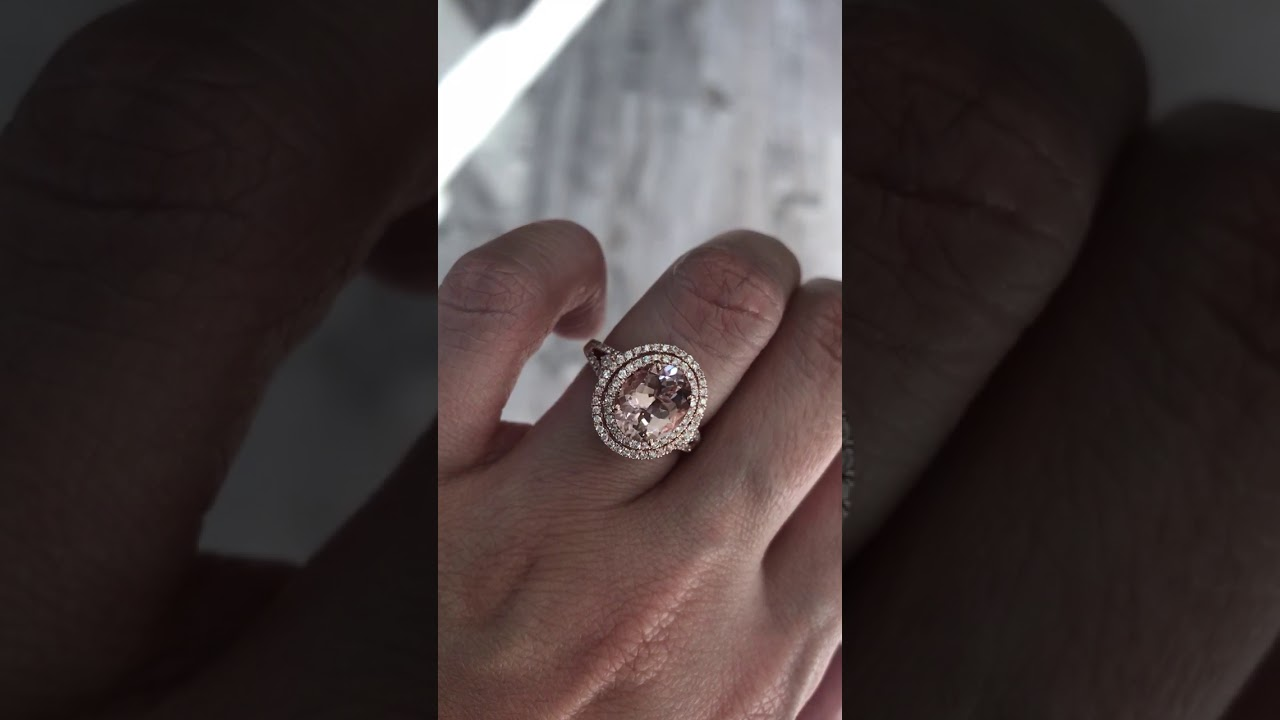 cp walmart rings engagement com