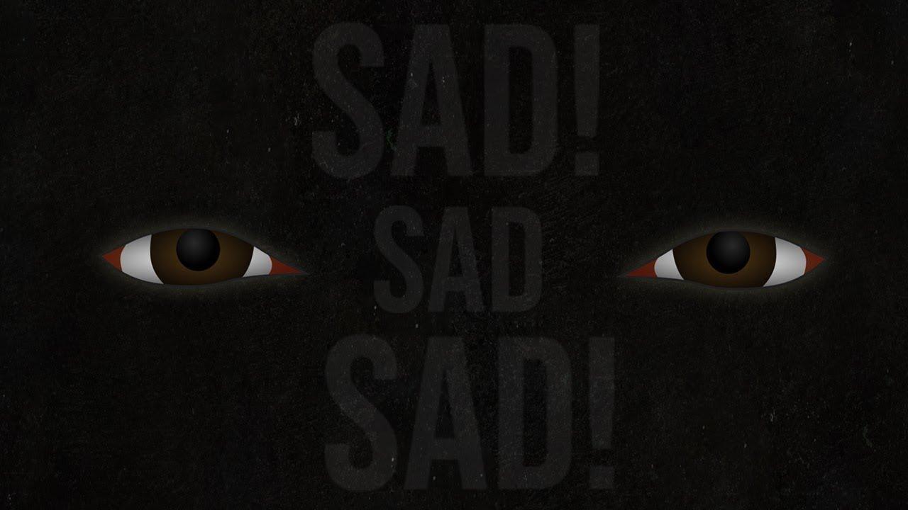 XXXTENTACION - SAD! (Official Lyric Video) TOP Spanish Cover/Remix by TEOH & iMike GZ