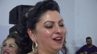 Zehrish ve Erkan & Dugun 3 &Gurkovo