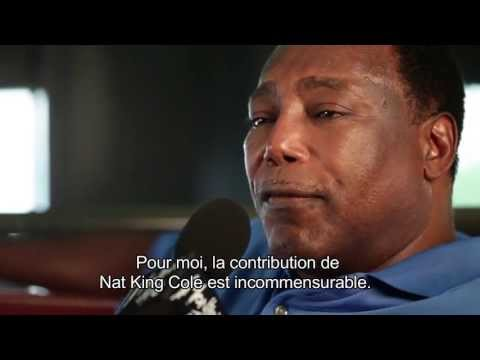 Interview - Georges Benson | Montreux Jazz Festival 2013