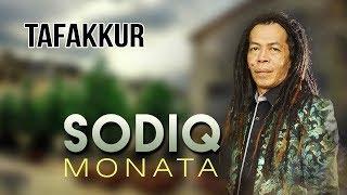 Download Lagu Sodiq Monata - Taffakur