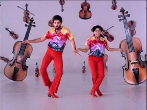 PUNNAGAI MANNAN TAMIL FILM SONGS || KAALAM KAALAMAGA TAMIL FILM SONG