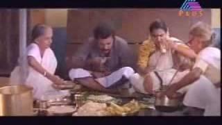 Pathu Veluppina - Prijil Vettoor