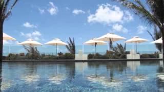 Hôtel Centara Poste Lafayette Resort Spa Mauritius 4*