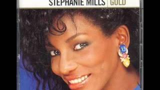 Stephanie Mills-Secret Lady