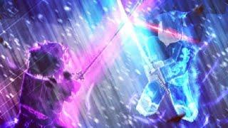 Roblox: Cómo obtener Azure Crescendo
