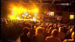 "Reamonn - Million Miles HQ HD (Live on ""Wetten, dass...?"", February 28, 2009)"
