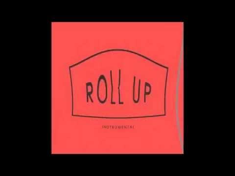 Wizkid x AKA x Emtee – Roll Up Re Up instrumentalremake prod  by emmybeatz youtube video