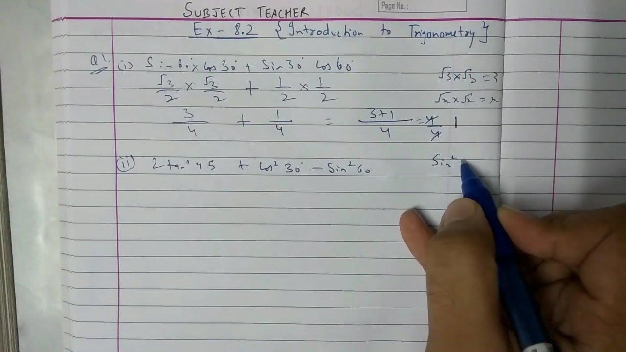 Cbse class 10 math videos download in hindi | CBSE Class 10
