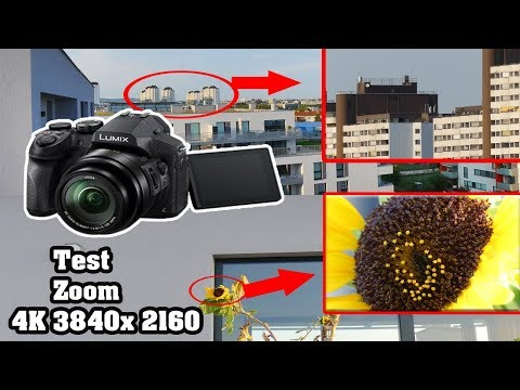 panasonic-lumix-dmc--fz300,-test,-zoom,-4k