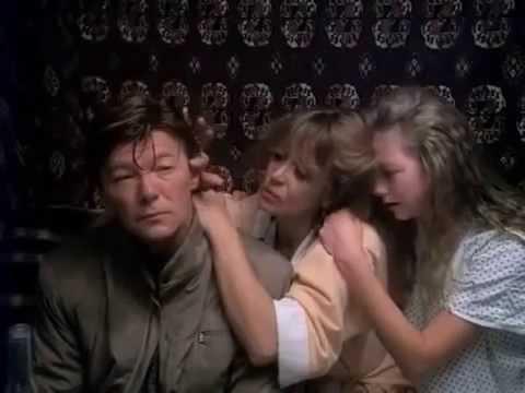 Ты у меня одна-конец фильма 1993г.