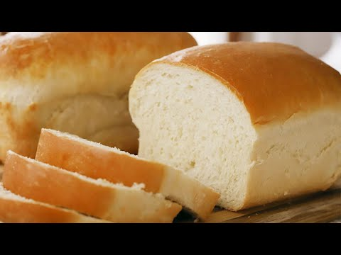 homemade-white-bread-recipe-|-easy-bread-recipe-for-beginners