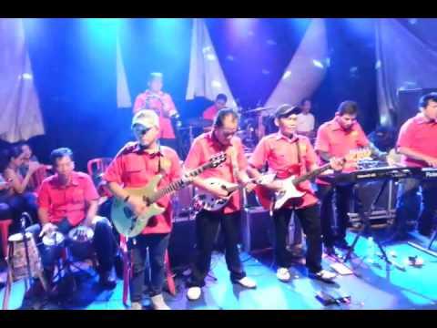 Super Emak ft Moel ( Gala-Gala ) cilodong depok