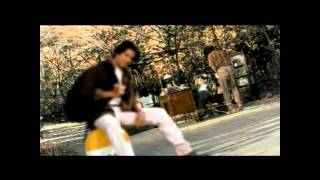 Tanha Dil (Shaan) Full Song HD 720p.
