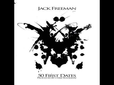 Jack Freeman 50 First Dates