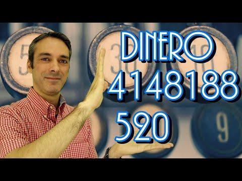 Cómo usar los números Grabovoi (Dinero, Amor, Salud) - Con números para empezar inmediatamnte