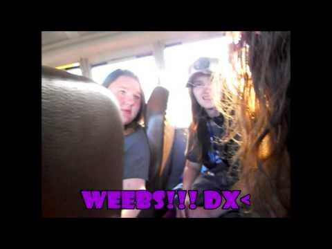 Senior Field Trip Six Flags Class Of 2015 YouTube