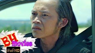 Phim Chiếu Rạp 2019 Giang Hồ Hài Hoài Linh, Trường Giang, Kiều Minh Tuấn Mới Hay Nhất