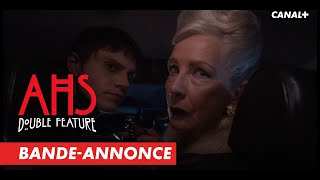 American Horror Story: Double Feature - Bande-annonce
