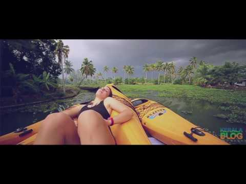 13 things to do in Kerala - Kerala Blog Express, Season 3