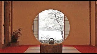 明月院へのアクセス(電車と徒歩で)〉 JR横須賀線「北鎌倉駅」下車。下り...