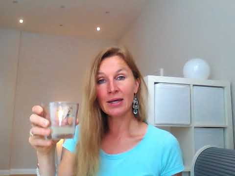 aloe vera gel trinken youtube. Black Bedroom Furniture Sets. Home Design Ideas