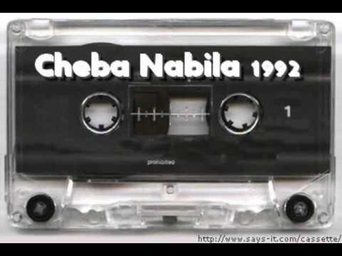 9hab maroc nayda chaabi arab dance - 3 8