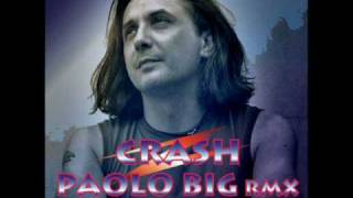 Venise Ft HouseClub - Crash ( Paolo Big Remix )
