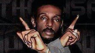 حالات واتس اب سودانية الحوت محمود عبدالعزيز غنيه دنيتنا الجميله