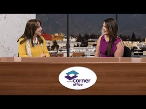 From The Corner Office: Los Angeles Business Journal #7