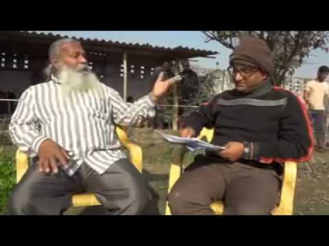 Interview With Baba Ji Bhoot | Must Listen To This Guy