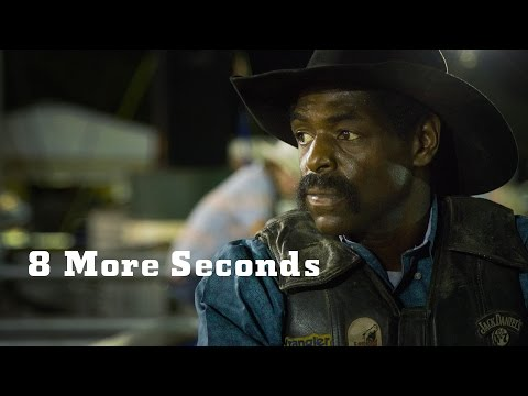 YETI Presents: 8 More Seconds