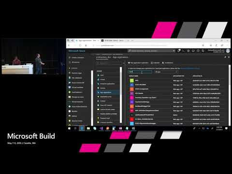Azure Messaging and event based architecture in the real world: Lessons learned rebuilding