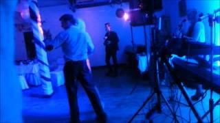 Zespół Muzyczny Blue Tajfun - Byle bylo tak
