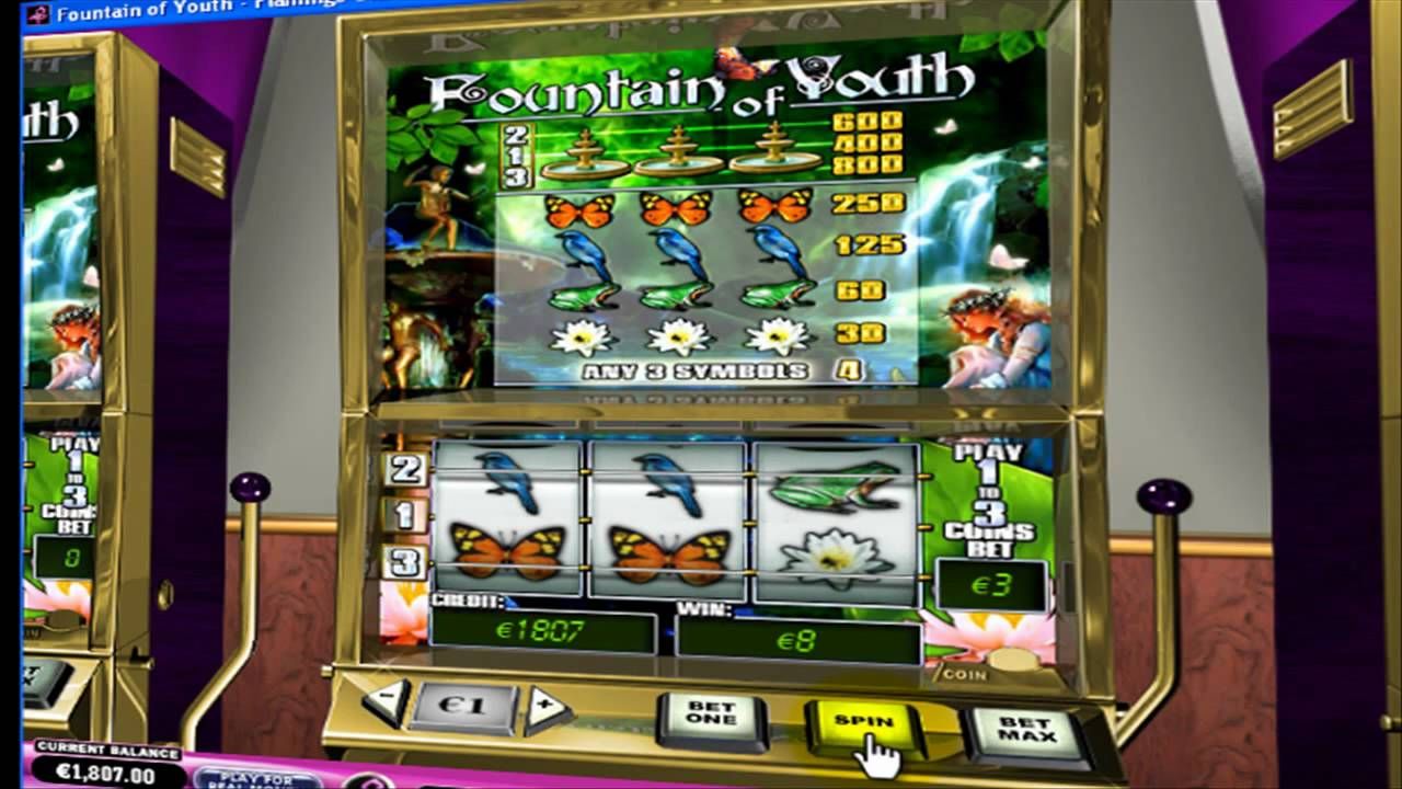 Casino Club Free Download