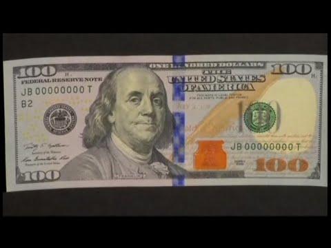 Devises: Pourquoi Le Cours Du Dollar Remonte-t-il?