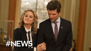 Parks and Rec Finale - 15 Things We