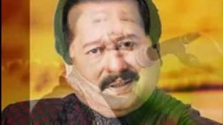Best Ghazal-Pankaj Udhas.25&id=66ca0ea651dbd7ed