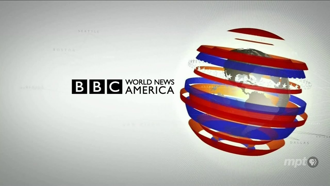 bbc world news america from la virtual studio youtube. Black Bedroom Furniture Sets. Home Design Ideas